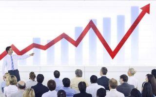 Принципы работы Сотрудников Департаменты Продаж
