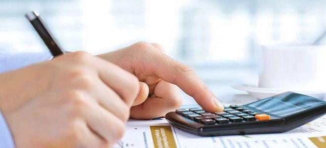 Процесс получения гарантии на кредит