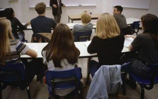 Проведение обучающих семинаров по лизингу