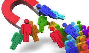 Технология получения всех контактов клиентов в салоне от менеджера салона к менеджеру по лизингу